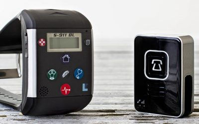 New Technology Provides Better Opportunity for GPS Tracking
