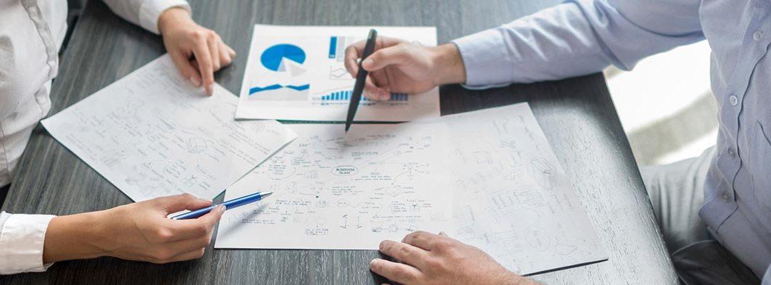 Vi søger studiemedhjælp, salgs- og marketingassistent til udvikling af nye forretningsområder