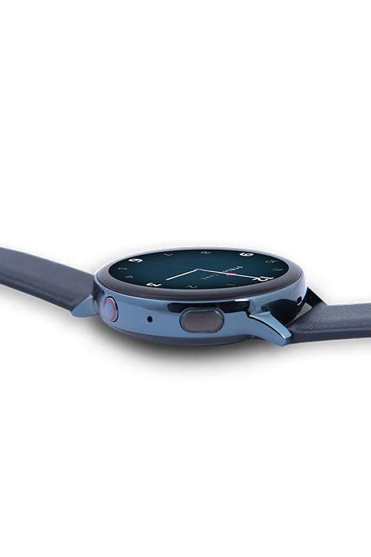 Vega GPS Ur til demensramte